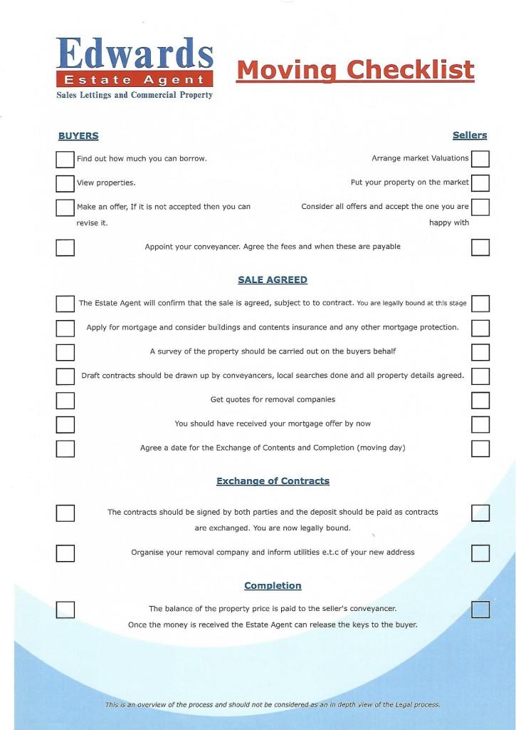 movingchecklist-page-001